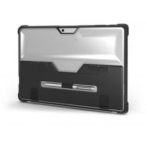 خرید قاب محافظ سرفیس STM DUX
