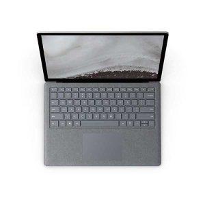 خرید سرفیس لپ تاپ 2