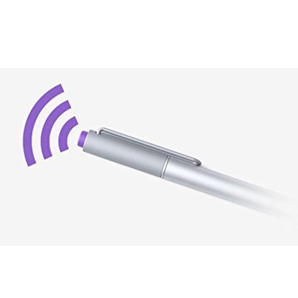 قلم سرفیس پرو ۳