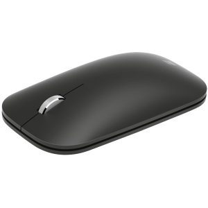 ماوس سرفیس Surface Mobile Mouse