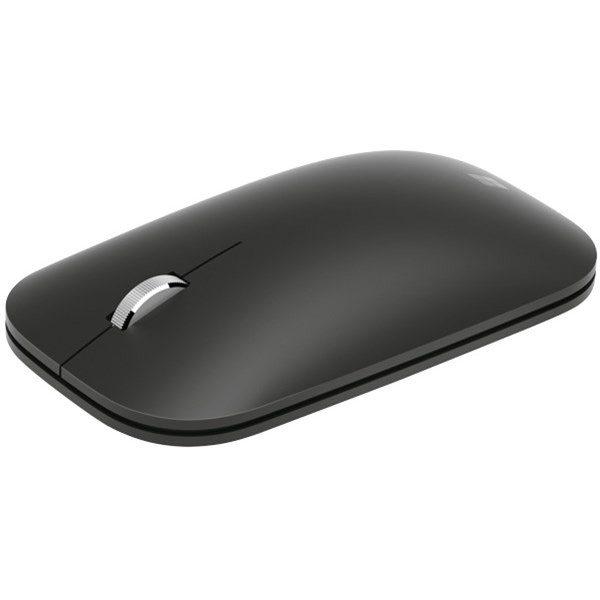 ماوس سرفیس Surface Mobile Mouse